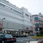 羽田空港から目黒駅へのアクセス。おすすめの行き方を紹介します。