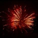 隅田川花火大会2017 穴場スポットに関して紹介します。