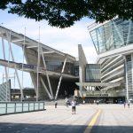東京駅からさいたまスーパーアリーナへのアクセス。確実に行ける方法は?