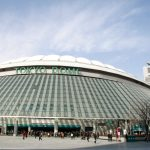 渋谷駅から東京ドームへのアクセス。おすすめの行き方を紹介します。