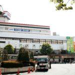 羽田空港から吉祥寺へのアクセス。おすすめの行き方を紹介します。