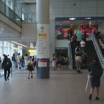 【渋谷駅乗り換え案内】井の頭線から東京メトロ(銀座・半蔵門・副都心)への乗り換え方法