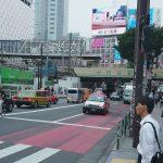 原宿から渋谷へのアクセス。おすすめの行き方を紹介します。