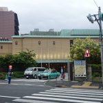 東京駅からホテル椿山荘へのアクセス。おすすめの行き方を紹介します。