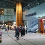 渋谷駅(各路線)から渋谷ストリームへの行き方。動画解説付き。最新版。