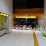【渋谷駅乗り換え案内】東横線・副都心線から銀座線への行き方。動画案内付き。