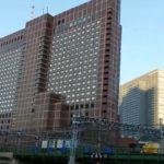 【新宿駅乗り換え案内】京王線から西武新宿駅への行き方。